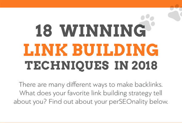 link-building-infographic-how-to-build-backlinks-infographic-plaza-thumb
