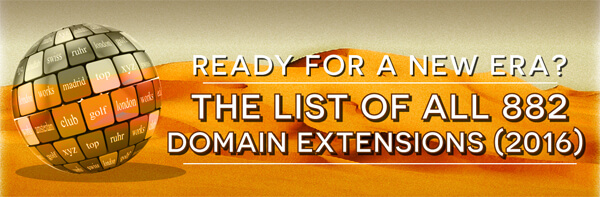 list-all-domain-extensions-thumb