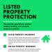 listed-property-insurance-companies-infographic-plaza