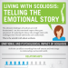 living-with-scoliosis-infographic-plaza