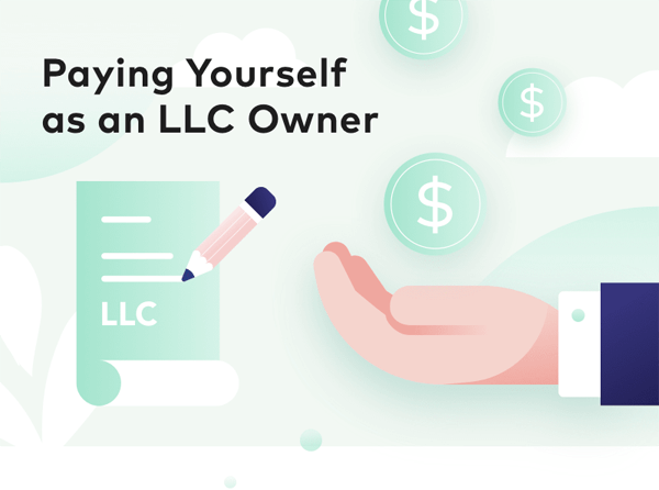 llc-paying-yourself-infographic-plaza-thumb