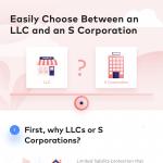 llc-vs-s-corp-infographic-plaza