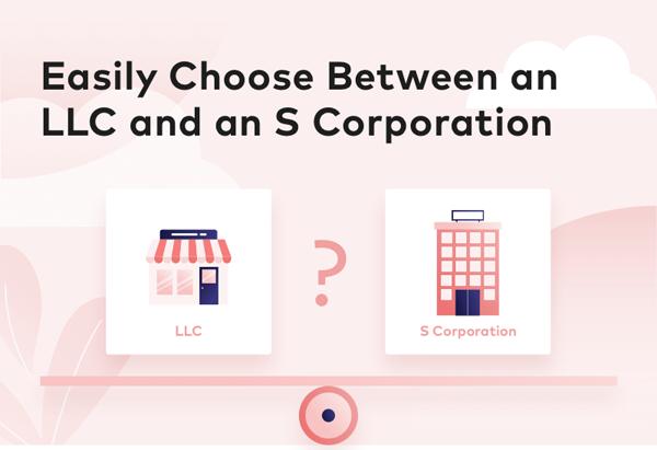 llc-vs-s-corp-infographic-plaza-thumb