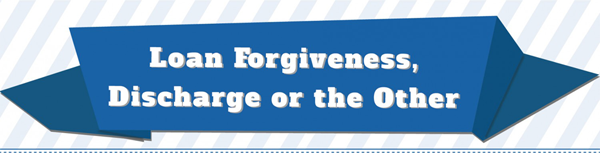 loan-forgiveness-discharge-or-the-other-thumb