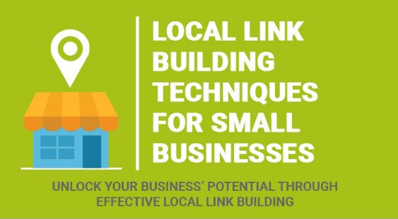 local-SEO-link-building-infographic-plaza-thumb