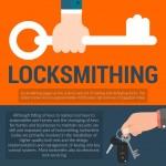 locksmithing-infographic-plaza