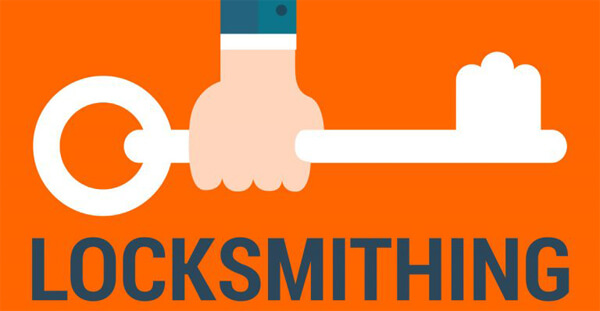locksmithing-infographic-plaza-thumb