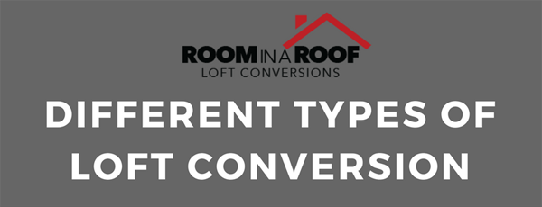loft-conversion-companies-infographic-plaza-thumb