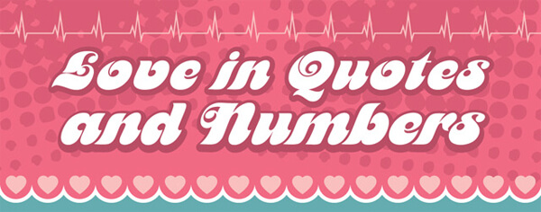 love-in-quotes-and-numbers-infographic-plaza-thumb
