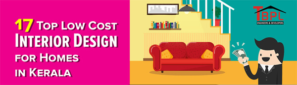 low-cost-interior-design-for-homes-in-kerala-infographic-plaza-thumb