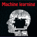 machine-learning-infographic-plaza