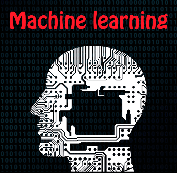 machine-learning-infographic-plaza-thumb