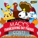 macys-thanksgiving-day-parade_infographic-plaza