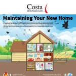 maintaining-new-home-infographic-plaza