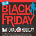 make-black-friday-a-national-holiday-infographic-plaza