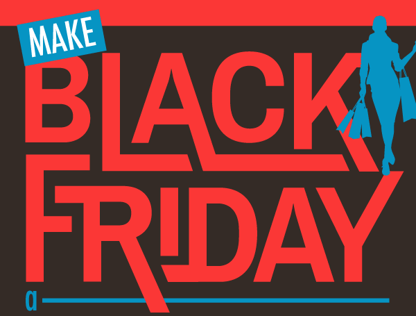 make-black-friday-a-national-holiday-infographic-plaza-thumb