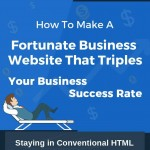 make-business-websites-infographic-plaza