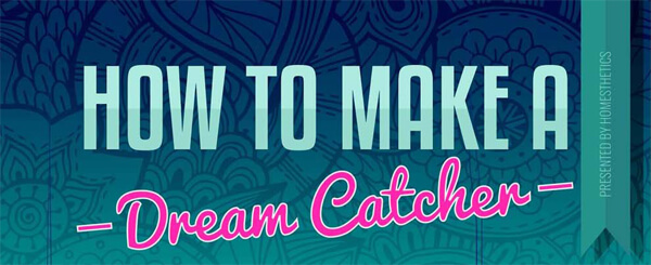 make-dream-catcher-thumb