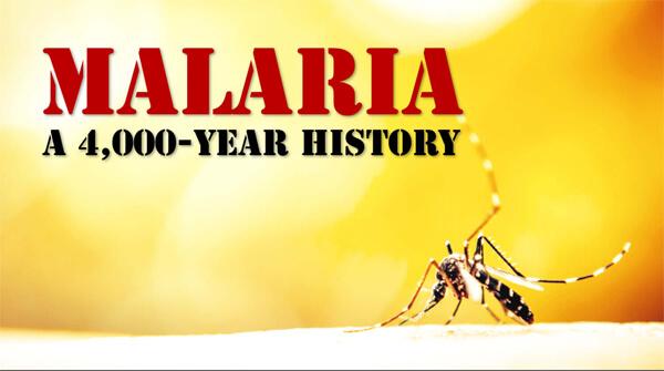 malaria-history-infographic-plaza-thumb