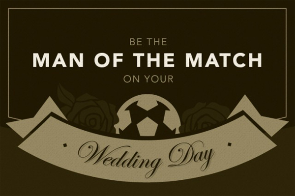 man-of-the-match-on-your-wedding-day-infographic-plaza-thumb