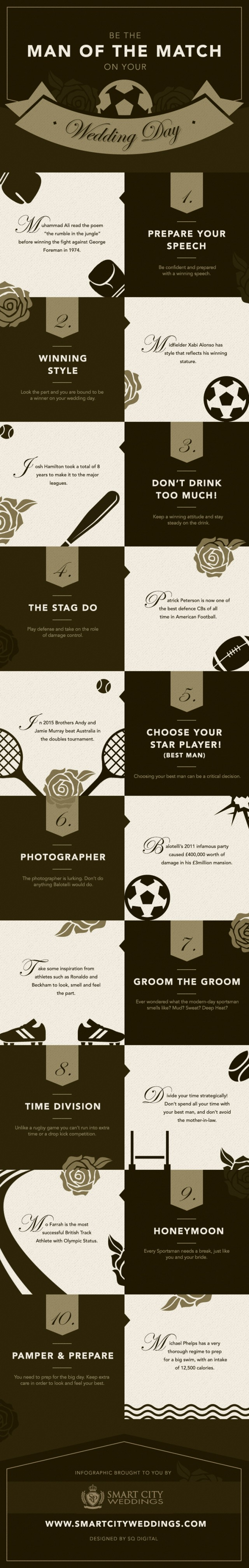 man-of-the-match-on-your-wedding-day-infographic-plaza