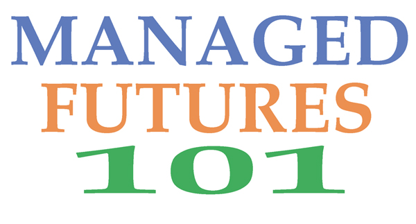managed-futures-101-thumb