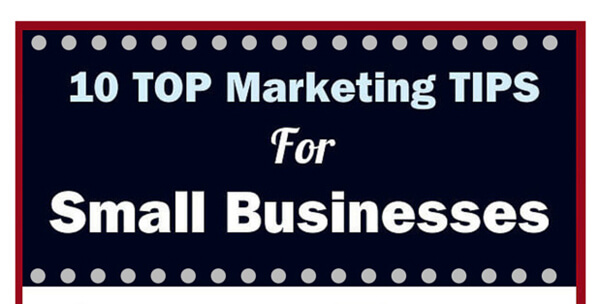 marketing-tips-for-small-businesses-thumb