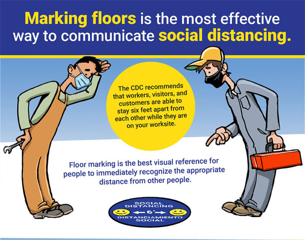 marking-floors-social-distancing-infographic-plaza-thumb