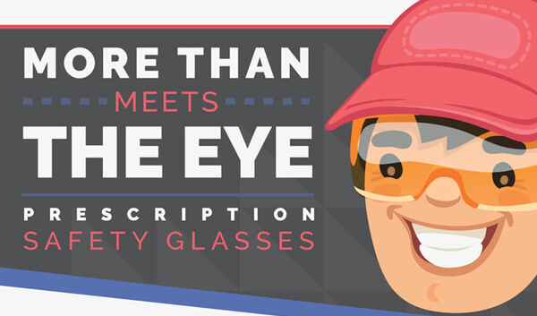 marveloptics-safetyglasses-thumb