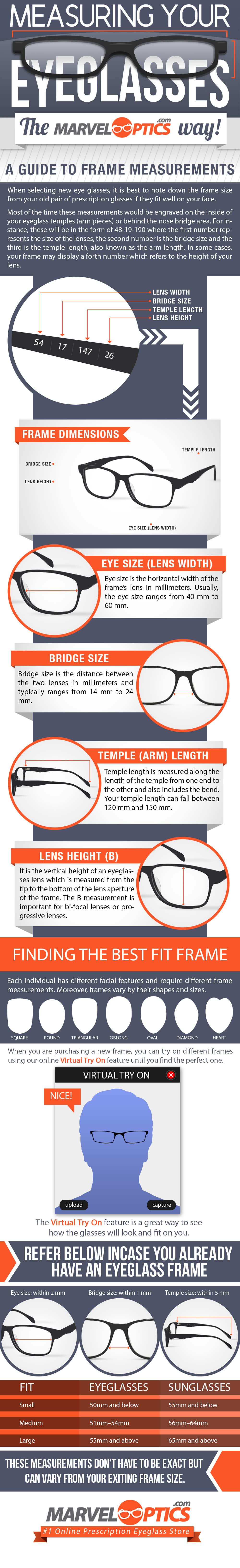 Eyeglass Frame Size Guide : glasses for oval face. _1jpgset_id2. the essential guide ...