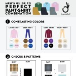 mens-pant-shirt-combinations-infographic-plaza