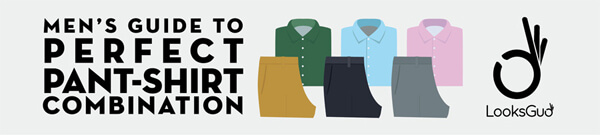 mens-pant-shirt-combinations-thumb