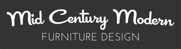 mid_century_thumb