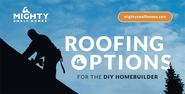 mighty-roofing-options_infographic-plaza-thumb