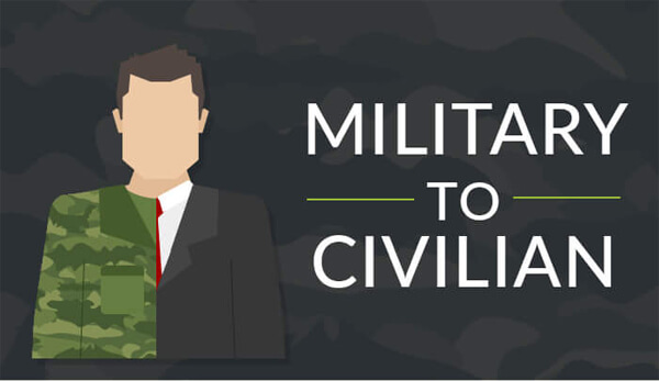 military-to-civil-career-infographic-plaza-thumb