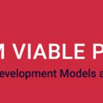 minimum-viable-product_infographic-plaza-thumb