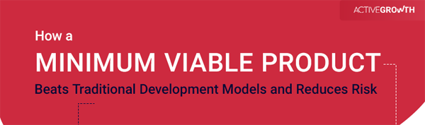 minimum-viable-product_infographic-plaza-thumb