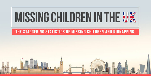 missing-children-uk-infographic-rewire-security-infographic-plaza-thumb