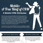 mobile-crm-infographic-plaza