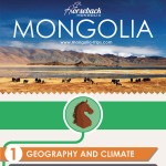 mongolia-travel-infographic-plaza