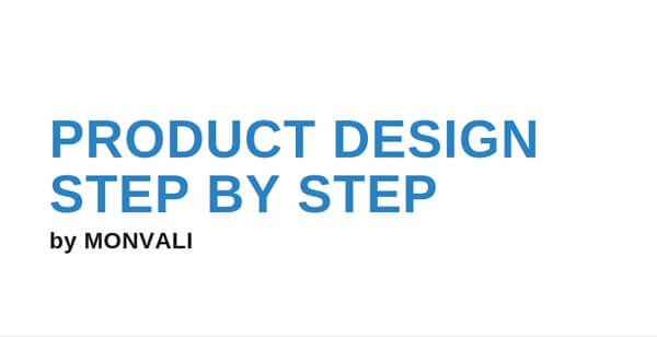 monvali-product-design-infographic-plaza-thumb