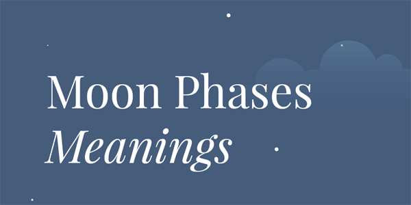 moon-phases-meanings-lunar-phases-astrology-full-infographic-plaza-thumb