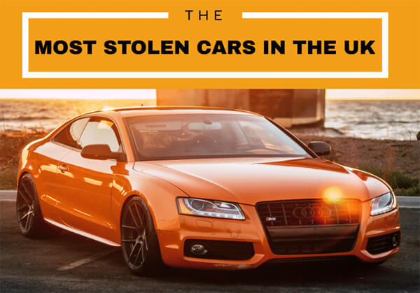 most-Stolen-Cars-in-the-UK-Infographic-plaza-thumb