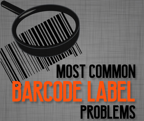most-common-barcode-label-problems-infographic-plaza-thumb