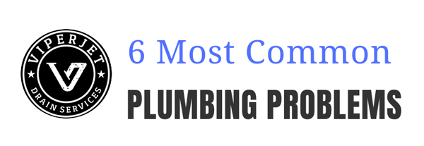 most-common-plumbing-problems-infographic-plaza-thumb