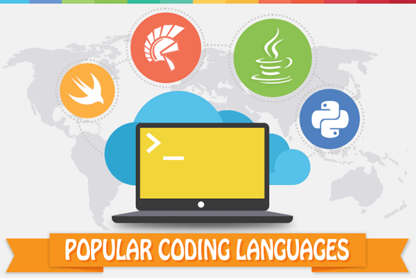 most-popular-coding-languages-2015-extended-thumb