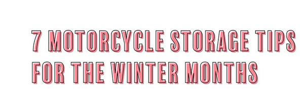 motorbike-storage-tips-during-winter-months-infographic-plaza-thumb