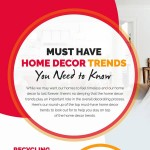 must-have-home-decor-trends-you-need-to-know-infographic-plaza