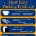 must-have-packing-products-infographic-plaza