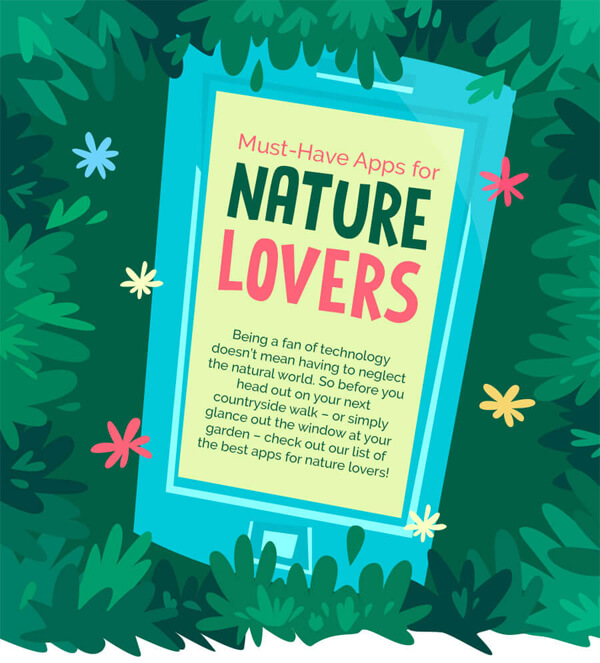 musthave-apps-for-nature-lovers-infographic-plaza-thumb